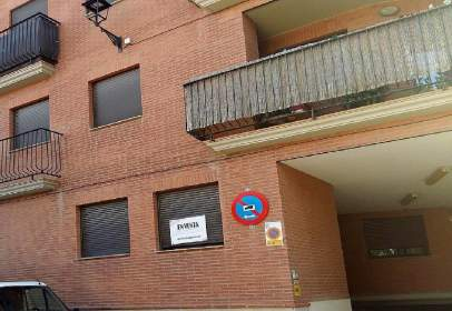 Local comercial en calle de Goya